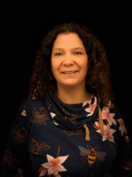 Tanja Balke